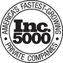 ASAP Semiconductor is a Americas Fastest Growing Private Company
